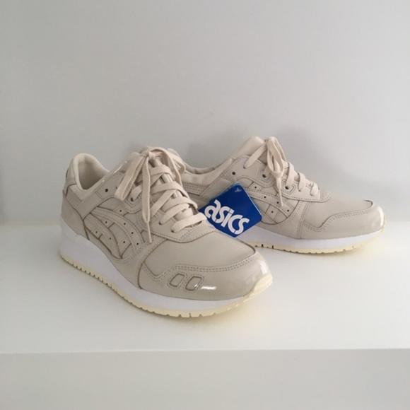 onitsuka tiger by asics gel lyte iii